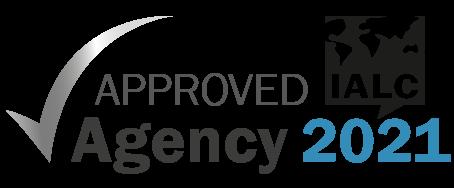 Aa Logo 2021